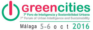 Logo-Greencities-trans