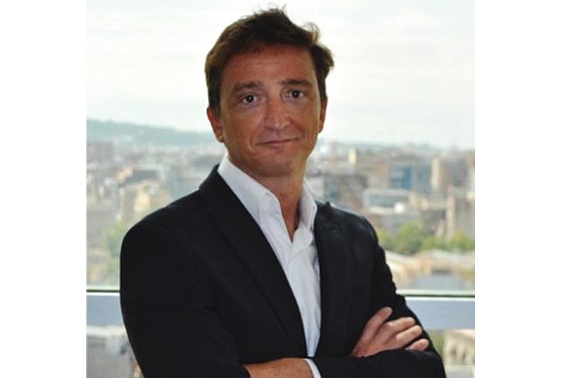 Josep Rius