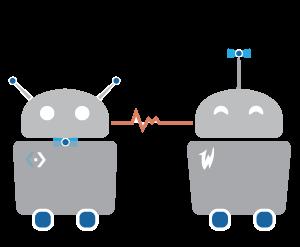 robots-mat