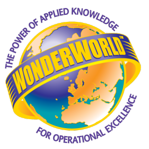 Logo-Wonderworld-2008