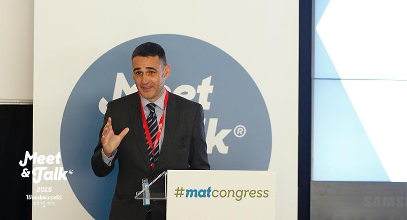 presentacoin-mat-3