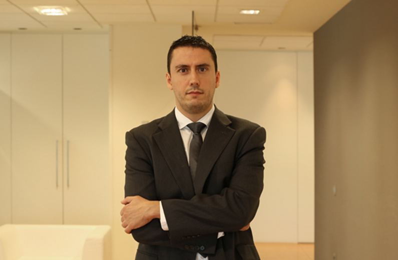 Manuel Meijueiro