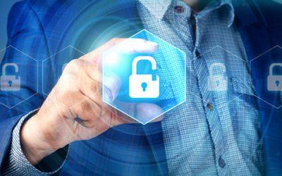 Aspectos sobre ciberseguridad en industria 4.0