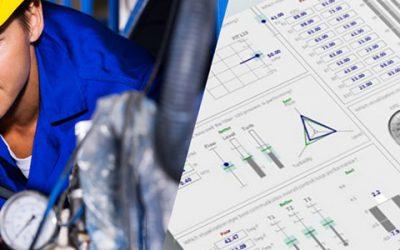 Wonderware System Platform 2017: la nueva generación para la  gestión de operaciones industriales
