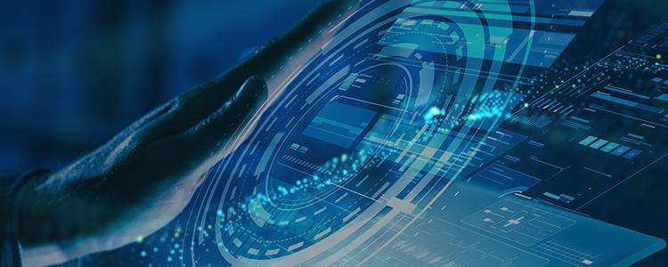 Wonderware Prometheus: Agilidad, eficiencia y automatización en los procesos de planta