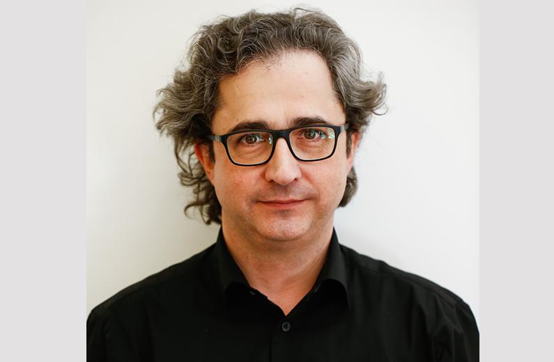 Francesc Voltà