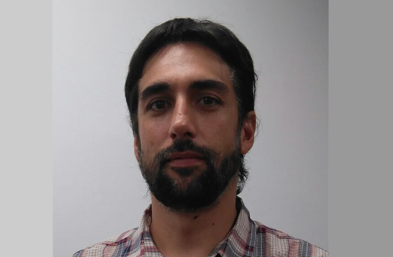 Iñaki Ayesa Zubiri