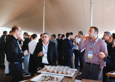 MATCongress_2017_Cocktail654
