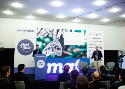MATCongress_2017_Logitek87