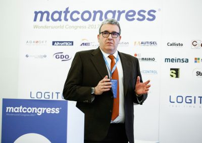 MATCongress_2017_Ponencias001