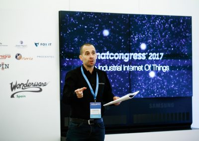 MATCongress_2017_Ponencias080