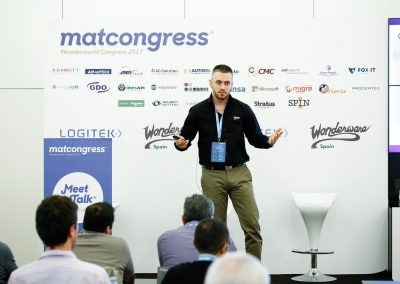 MATCongress_2017_Ponencias121