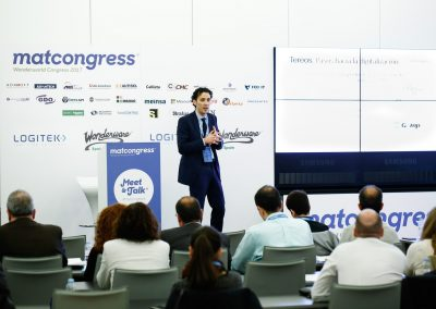 MATCongress_2017_Ponencias140
