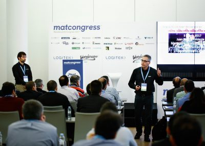 MATCongress_2017_Ponencias151