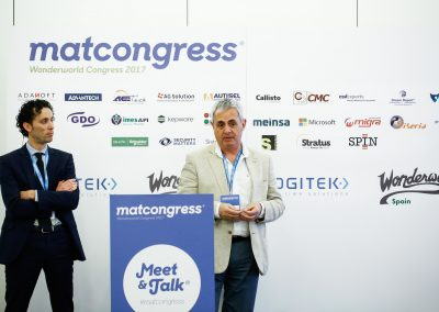MATCongress_2017_Ponencias162