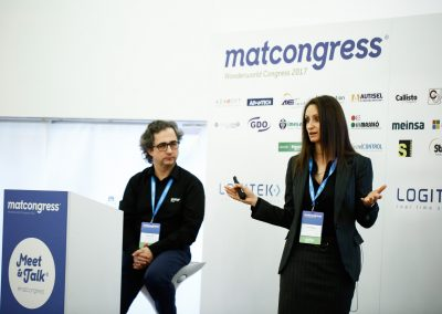 MATCongress_2017_Ponencias183