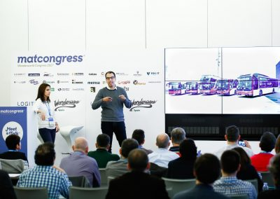 MATCongress_2017_Ponencias192-2