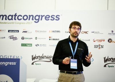 MATCongress_2017_Ponencias202