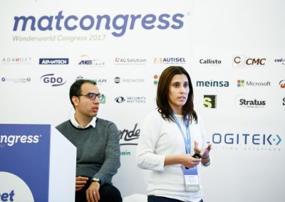 MATCongress_2017_Ponencias235