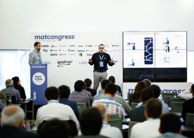MATCongress_2017_Ponencias311