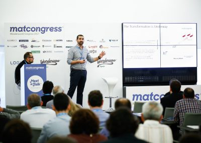 MATCongress_2017_Ponencias330