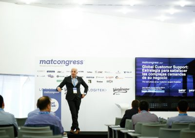 MATCongress_2017_Ponencias356