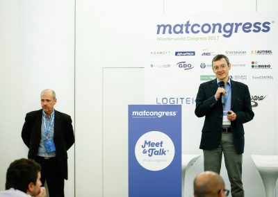 MATCongress_2017_Ponencias359