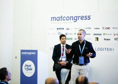 MATCongress_2017_Ponencias383