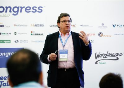 MATCongress_2017_Ponencias390