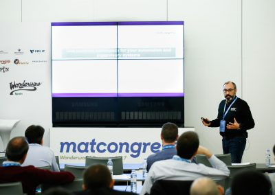 MATCongress_2017_Ponencias430