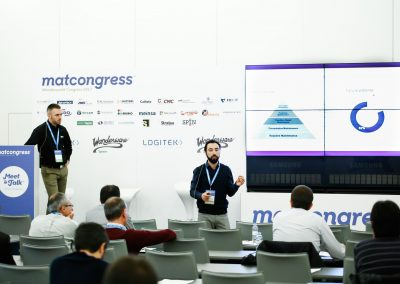 MATCongress_2017_Ponencias517