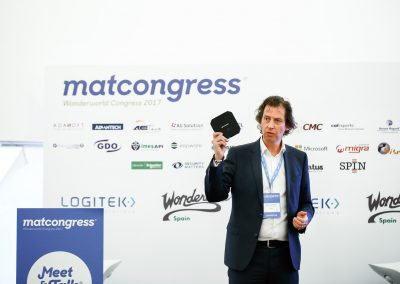 MATCongress_2017_Ponencias541