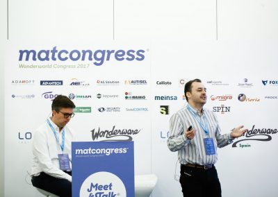 MATCongress_2017_Ponencias547