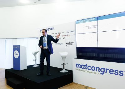 MATCongress_2017_Ponencias556