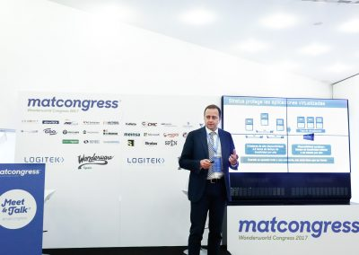 MATCongress_2017_Ponencias558