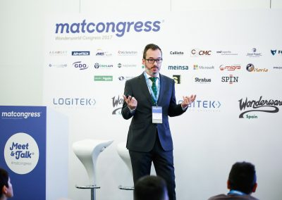 MATCongress_2017_Ponencias941