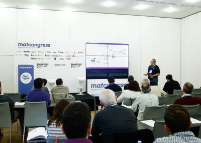 MATCongress_2017_Ponencias964
