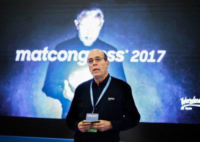 MATCongress_2017_Presentacion_3