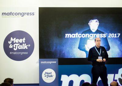 MATCongress_2017_Presentacion_4